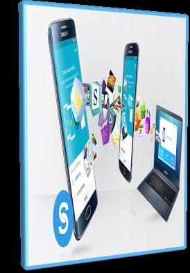 Samsung Smart Switch 4.2.19111.4 - ITA