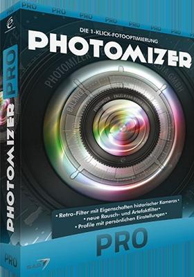 Engelmann Media Photomizer v3.0.5949.26767 - Eng