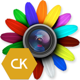 [MAC] FX Photo Studio CK Pro 2016 v3.1.0.418 - Eng