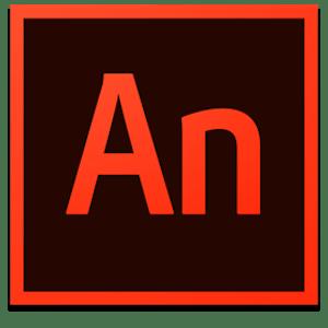 [MAC] Adobe Animate 2021 v21.0.5 macOS - ITA