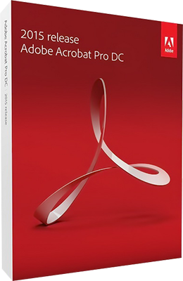 Adobe Acrobat Pro DC 2015.023.20070 DOWNLOAD PORTABLE ITA