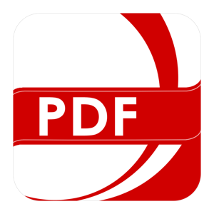 [MAC] PDF Reader Pro 2.7.1.1 macOS - ITA