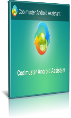 [PORTABLE] Coolmuster Android Assistant 4.7.17 Portable - ENG