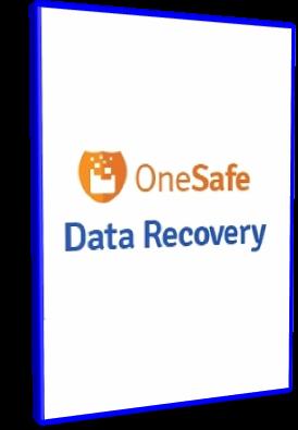 OneSafe Data Recovery Professional v8.0.0 - ITA