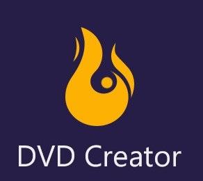 Apeaksoft DVD Creator 1.0.28 - ENG
