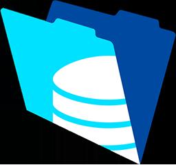 FileMaker Server v18.0.3.319 64 Bit - Ita