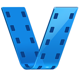 [MAC] Wondershare Video Converter Pro v5.7.1 MacOsx - ITA