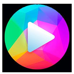[MAC] Macgo Mac Blu-ray Player Pro v3.3.9 (181214) - Eng