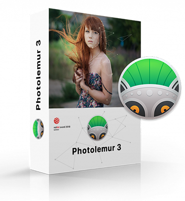 [MAC] Photolemur 3 v 1.1.0 (6212) MacOSX - ITA