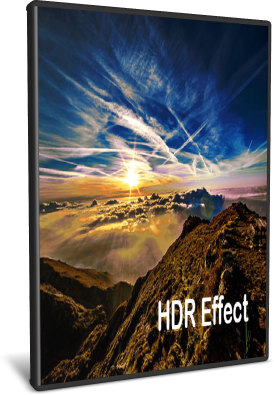 [PORTABLE] Machinery HDR Effects 3.0.82 x64 Portable - ENG