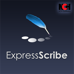 NCH Express Scribe v10.14 - Ita