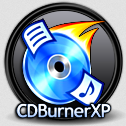[PORTABLE] CDBurnerXP 4.5.8 build 7128 Portable - ITA