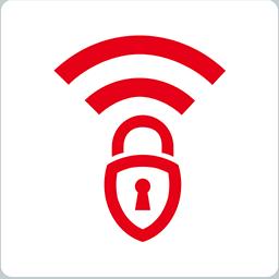 Avira Phantom VPN Pro v2.28.5.20306 - Eng