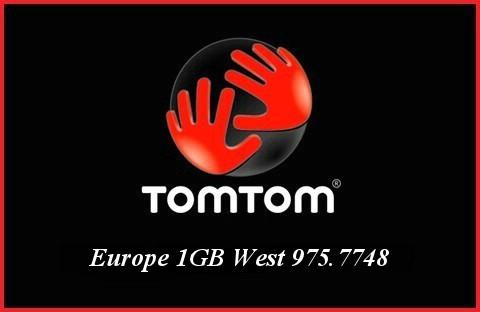 Europe 1GB West 975.7748