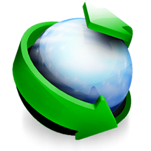 Internet Download Manager v6.25 Build 1 - Ita