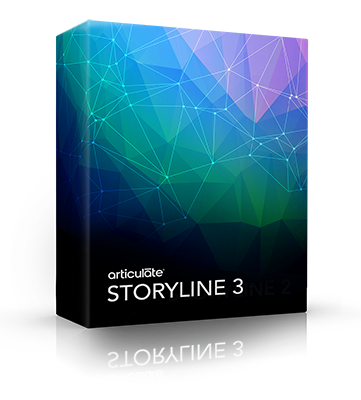 Articulate Storyline v3.1.12115.0 DOWNLOAD ENG