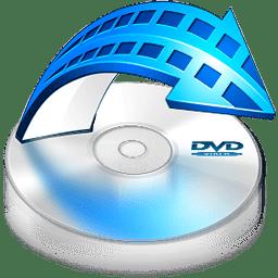 WonderFox DVD Video Converter v18.4 - Eng