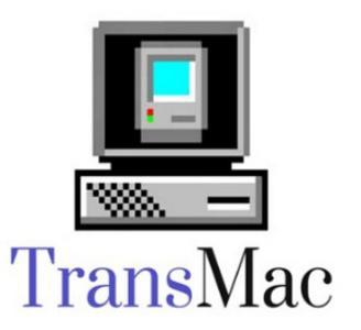 TransMac v14.4 - ENG