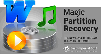 [PORTABLE] Magic Partition Recovery All Editions v2.8 - Ita
