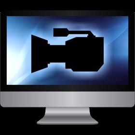 [MAC] iScreen Recorder 3.10.1 macOS - ENG