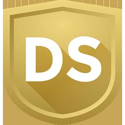 [MAC] SILKYPIX Developer Studio Pro 8E v8.0.1.7 - Eng