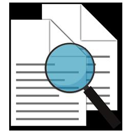Wise Duplicate Finder Pro v1.26.29 Preattivato - Ita