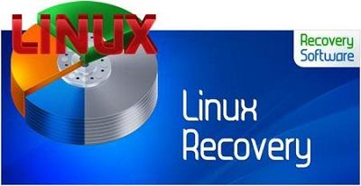 RS Linux Recovery 1.8 All Editions - ITA