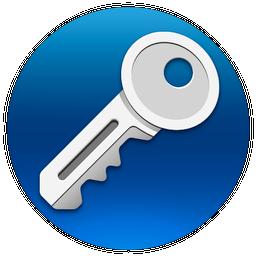 [MAC] mSecure v3.5.7 - Ita
