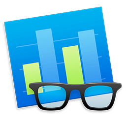 [MAC] Geekbench v4.2.3 - Eng