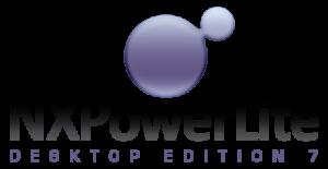 Neuxpower NXPowerLite Desktop Edition v7.1.5 DOWNLOAD ITA