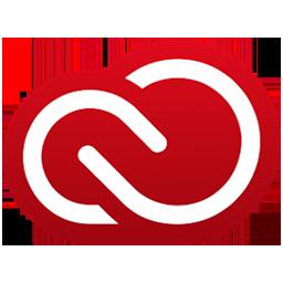 [MAC] Adobe Zii 2021 v6.0.6 - Eng