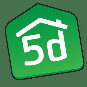 [MAC] Planner 5D v4.3.5 macOS - ITA