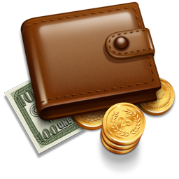 [MAC] Money by Jumsoft v4.7.3 - Ita