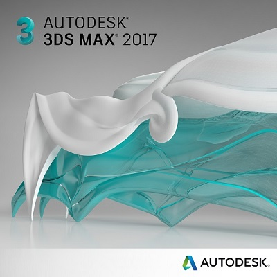 Autodesk 3ds Max 2017.1.1 64 Bit DOWNLOAD ENG