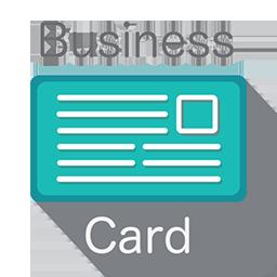 SmartsysSoft Business Card Maker v3.25 Preattivato DOWNLOAD ENG