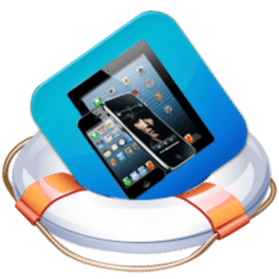 Coolmuster Data Recovery for iPhone iPad iPod 2.1.45 - ITA