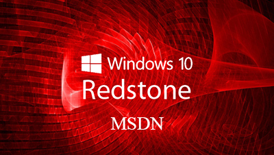 Microsoft Windows 10 Enterprise N 1607 MSDN (Updated Jul 2016) - Ita