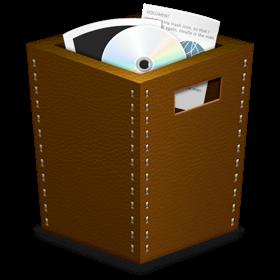 [MAC] TrashMe v2.1.23 - ITA