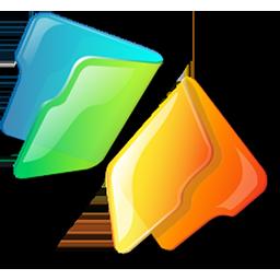 Folder Marker Pro v4.5.1 - ITA