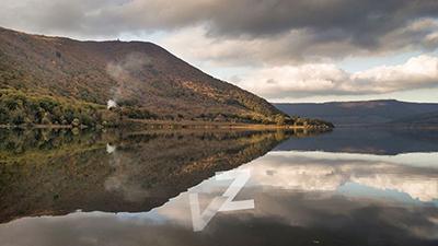 Udemy - Fotografia di Paesaggio: da Principiante a Esperto (32-70) - Ita