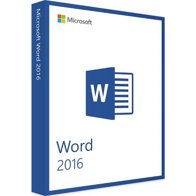 Microsoft Word 2016 v16.0.4978.1000 - Marzo 2020 - ITA