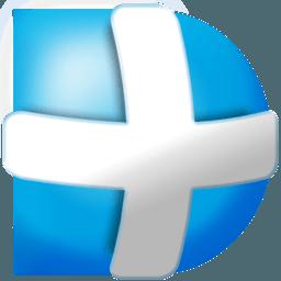 Anvsoft Syncios Data Recovery v1.2.1 DOWNLOAD PORTABLE ITA