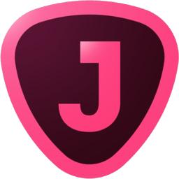 Topaz JPEG to RAW AI v2.1.1 64 Bit - Eng