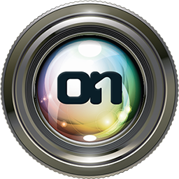 [PORTABLE] ON1 Photo v10.1.0.2683 64 Bit - Eng