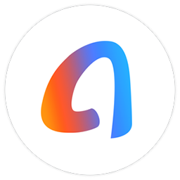 [MAC] AnyTrans for iOS v8.1.0.20191009 - Eng