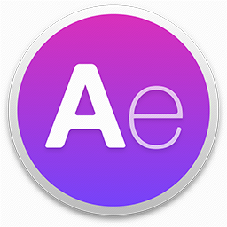 Adobe After Effects CC 2016 v13.8.0.37 (Prerelease) 64 Bit - Ita