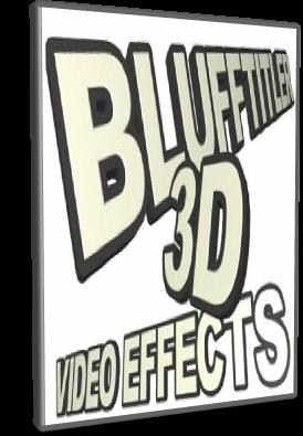 [PORTABLE] BluffTitler Ultimate v15.3.0.4 x64 Portable - ITA