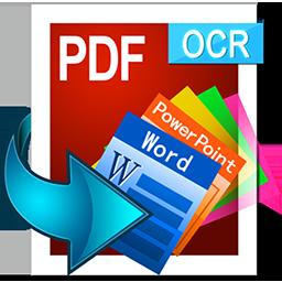 [PORTABLE] PDF OCR v4.7.0 - Eng