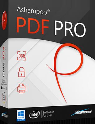 [PORTABLE] Ashampoo PDF Pro v1.0.7 Portable - ITA