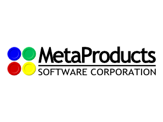 MetaProducts Offline Explorer Enterprise v7.0.4407 - Ita